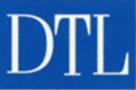 Dineff Trademark Law